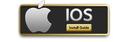 ios-download