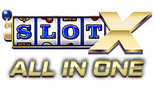 logo-slotx all in one